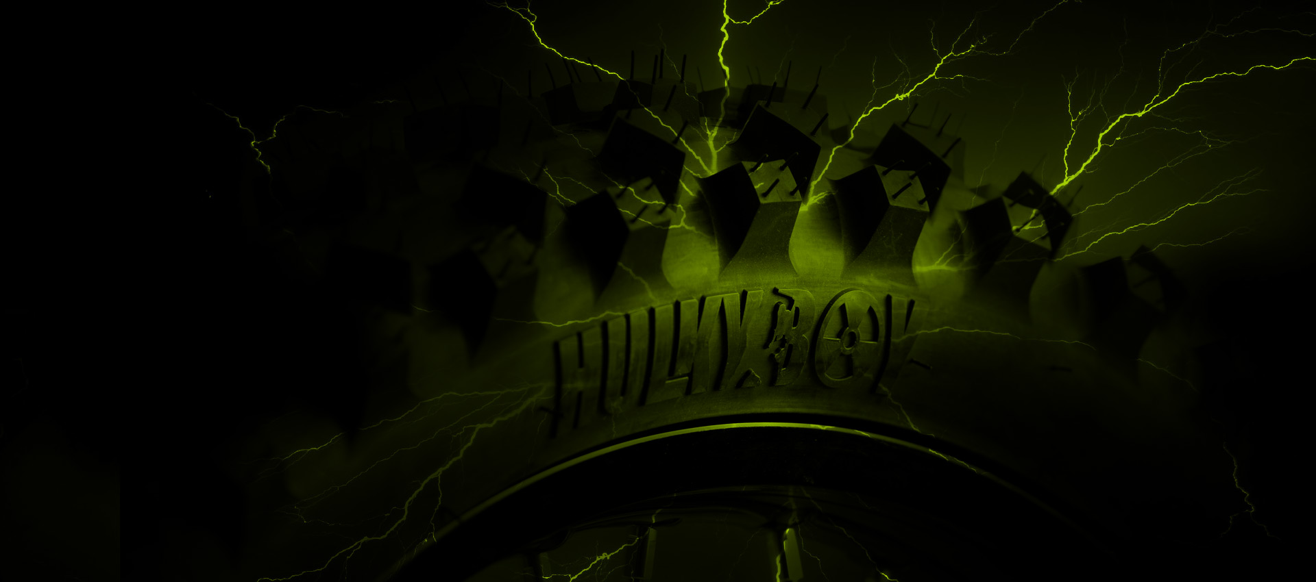 the incredible hulkyboy
